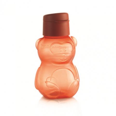 Бутылка-эко