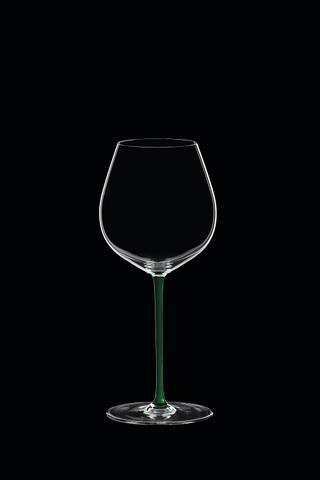 Бокал для вина Old World Pinot Noir 705 мл, артикул 4900/07 G. Серия Fatto A Mano