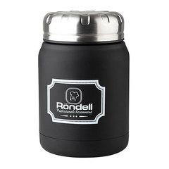 /product/termos-rondell-picnic-05-l-rds-942