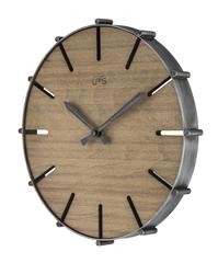 Часы настенные Tomas Stern 9034