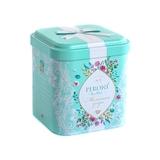 Чай листовой оолонг китайский Peroni Tea Funny Молочный улун, артикул 48t, производитель - Peroni Honey