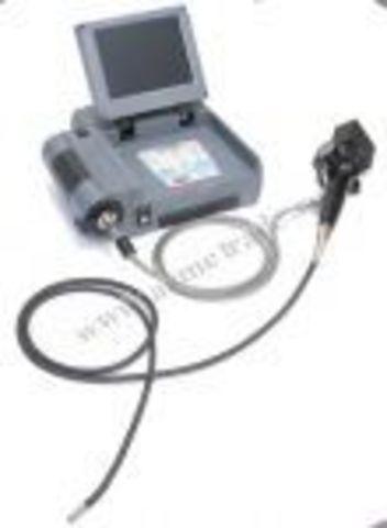 Видеоэндоскоп ВД 4-6-150 (с мобильным аудио видео регистратором Visie PRO)
