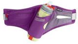 Поясная сумка с бутылкой Camelbak Delaney 0,75L Chill