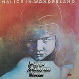 Paice, Ashton & Lord / Malice In Wonderland (CD)