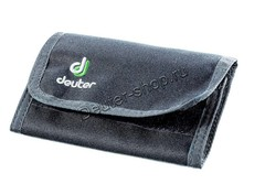 Кошелек Deuter School Wallet