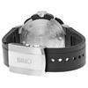 Купить Наручные часы Oris 01 733 7682 7154RS по доступной цене