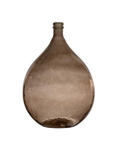 Бутыль San Miguel 5575/DB400