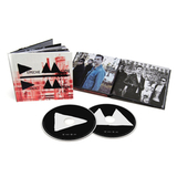 Depeche Mode / Delta Machine (Deluxe Edition)(2CD)