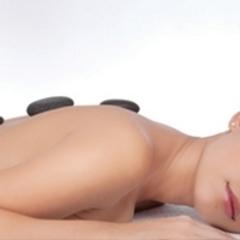 Rebalance – люкс-процедура 4Rs для лица. Beaubelle.