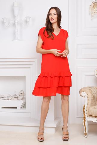 Платье З274а-931