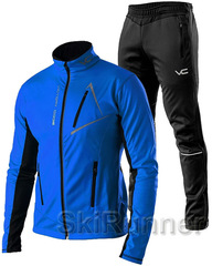 40a78f03 Зимние лыжные костюмы мужские, женские и детские купить в магазине ...