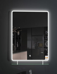 Зеркало ESBANO ES-2073HDSA с LED-подсветкой