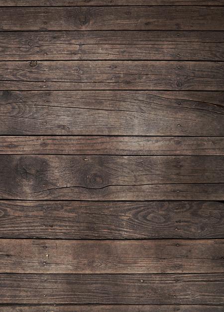 Задняя обложка фотофона