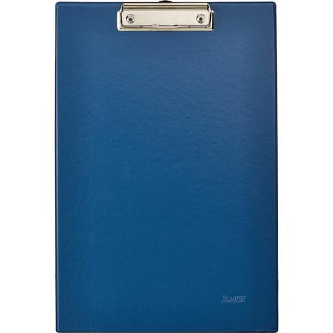 Планшет BANTEX 4201-01 A4 синий Россия