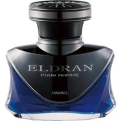 ELDRAN BLACK 1857 (midnight marine) освежитель воздуха
