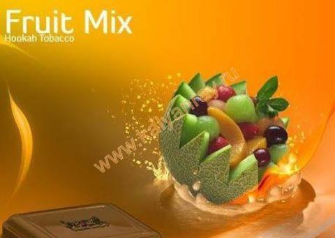 Argelini Fruit Mix