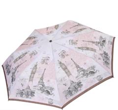 Зонт FABRETTI P-18103-3