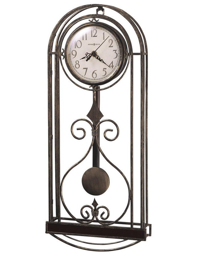 Часы настенные Часы настенные Howard Miller 625-295 Melinda chasy-nastennye-howard-miller-625-295-ssha.jpg