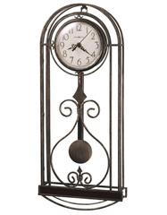 Часы настенные Howard Miller 625-295 Melinda