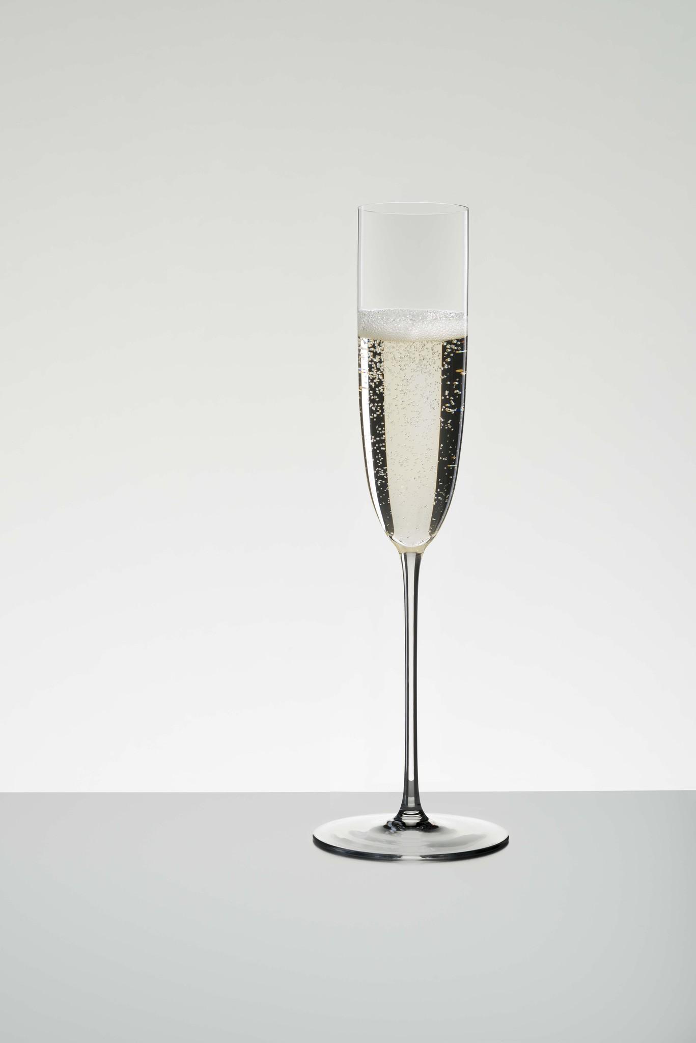 Бокалы Бокал для шампанского 170мл Riedel Superleggero Champagne Flute bokal-dlya-shampanskogo-170ml-riedel-superleggero-champagne-flute-avstriya.jpg