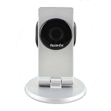 Интернет IP-камера Falcon Eye FE-ITR1300