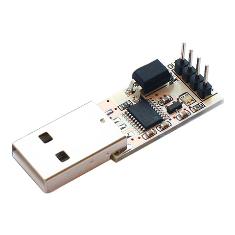 USB WatchDog Lite USBA
