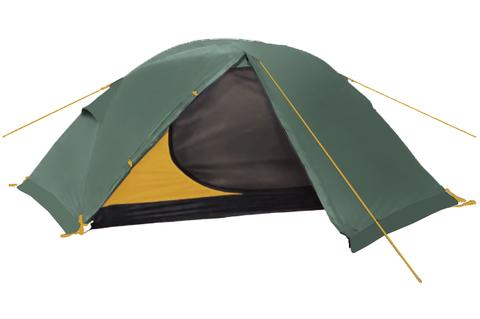 Палатка BTrace Galaxy 2 (зеленый)