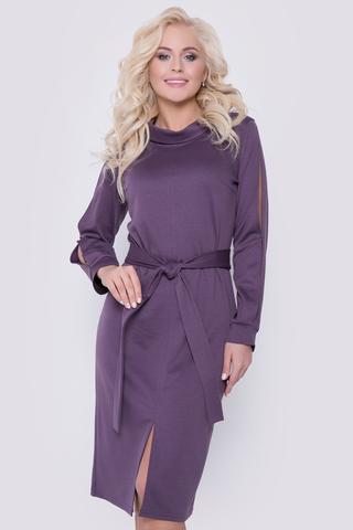 Женские платья оптом от производителя в Новосибирске - от компании ... 7f6ff3edbac