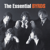 The Byrds / The Essential (2CD)