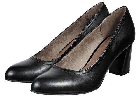 8-8-22401-20-001 туфли женские JANA