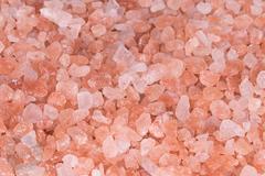 Гималайская соль в кристаллах (пищевая), ручной сбор, Пакистан, 800 г