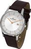 Купить Наручные часы Jacques Lemans 1-1777M по доступной цене
