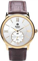 мужские часы Royal London 41041-03