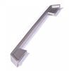 Ручка двери духовки Hansa (Ханса) - 8052549