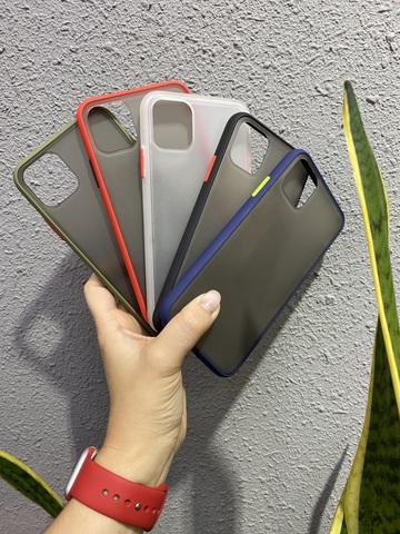 Чехол Iphone Gingle series /много цветов/