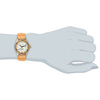 Купить Женские часы Momentum M1 Mini Orange по доступной цене