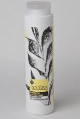 Шампунь с мастикой для жирных волос Bio Plasis 300 мл