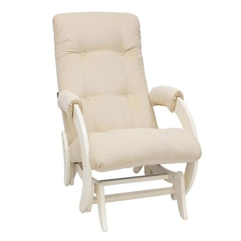 Кресло-глайдер Модель 68