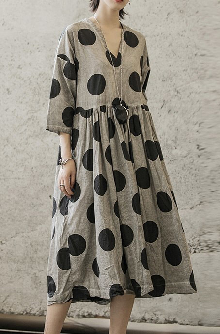 Платье «ARICK»