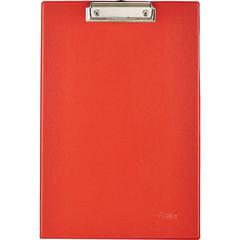 Планшет BANTEX 4201-09 A4 красный Россия