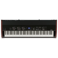 Цифровые пианино и рояли Kawai MP11
