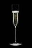 Бокал для шампанского 170мл Riedel Superleggero Champagne Flute