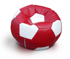 Кресло мяч Ралли