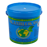 ICAR Recoll Silanblock SM (15 кг) однокомпонентный паркетный клей (МС-полимеры)