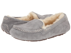/collection/moccasins-dakota/product/ugg-moccasins-ansley-for-women-grey-s-mehom