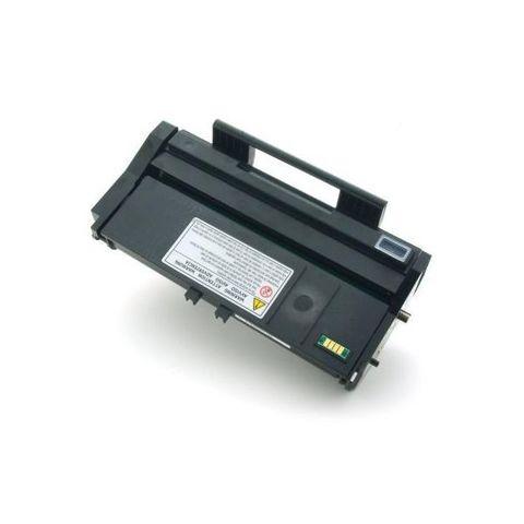 Совместимый картридж Ricoh SP 101E для Ricoh SP 100, SP 100SU, SP 100SF. Ресурс 2K