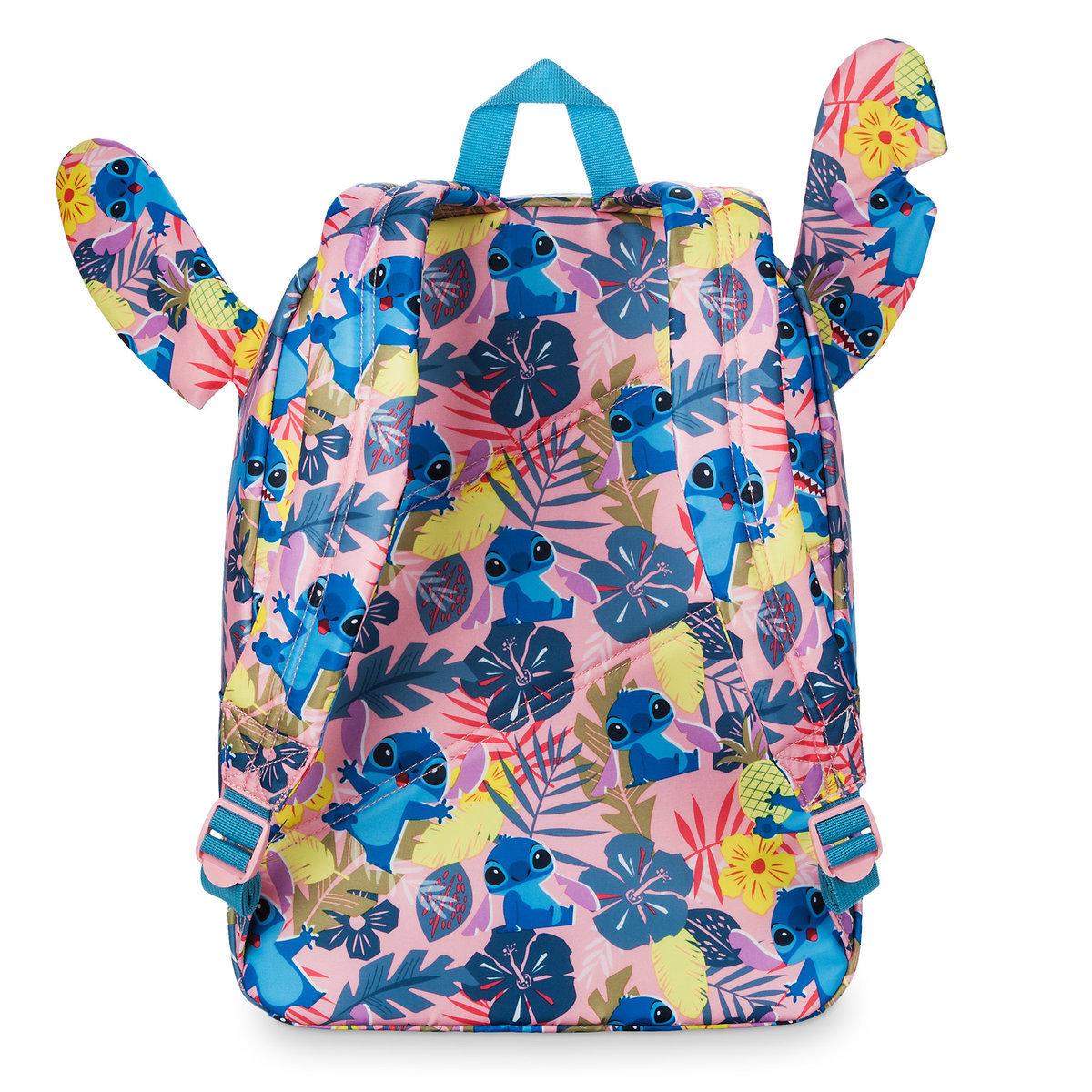Детский рюкзак «Стич» - Disney