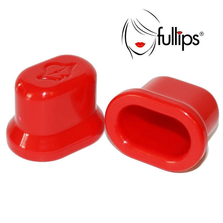 Приборы по уходу за лицом Средство для увеличения объема губ Fullips e35f9c6460fa462414d72495047f4dd5.jpg