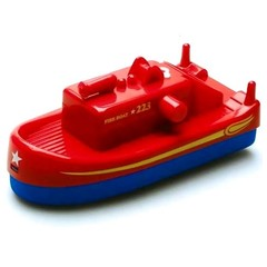 Aquaplay Пожарный катер (A223/A253)