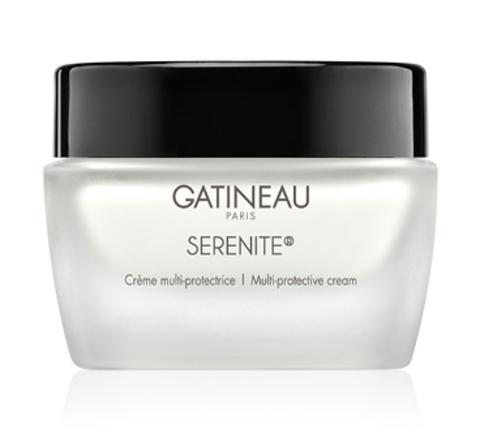 Gatineau Серените мультизащитный крем Serenite Multi-protective Cream